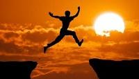 Regalo Especial Para Tu éxito